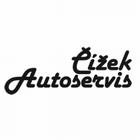 Autoservis Čížek, s.r.o.