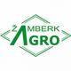 AGRO ŽAMBERK