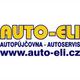 AUTO - ELI, autopůjčovna - autoservis