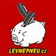 BELA servis - Levnepneu.cz