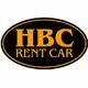 HBC motors, s.r.o.