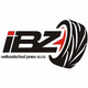 I.B.Z. - velkoobchod pneu, s.r.o.