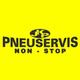 JKP pneuservis - NON STOP