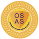 OSAS-Ostrava Speed Auto Service, s.r.o.