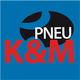 Petr Knedlík K & M PNEUSERVIS