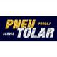 PNEU - TOLAR, s.r.o.