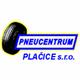 Pneucentrum Plačice s.r.o.