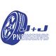 PNEUSERVIS J+J