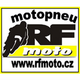RF MOTO, s.r.o.