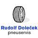 Rudolf Doleček