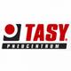 TASY, s.r.o.     (pobočka Brno-Slatina)