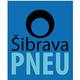 Tomáš Šibrava